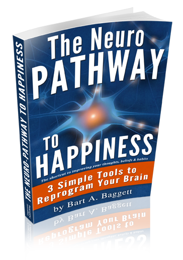 The Neuro-Pathway to Happiness