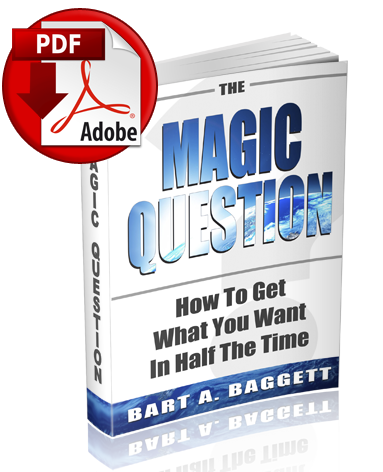 Magic_Question_PDF_downlaod